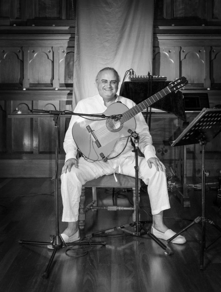 Melbourne Concert reviews August 26