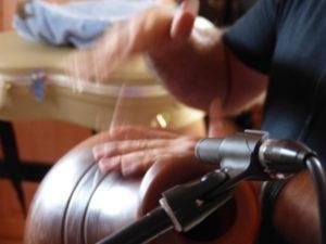 Flamenco Jazz Guitar Single release
