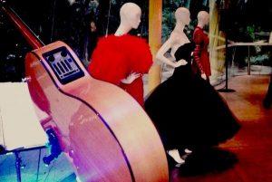Melbourne Fashion Show