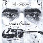 Guitar Music El Deseo