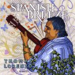 Guitar Music Spanish Breeze