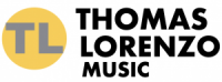 Thomas Lorenzo Music Producer Guitarist Composer