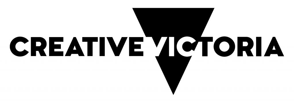 creative victoria thomas lorenzo